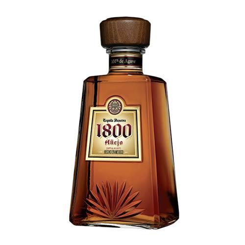 1800-Jose-Cuervo