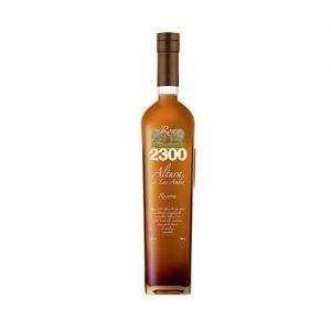 2300-Altura