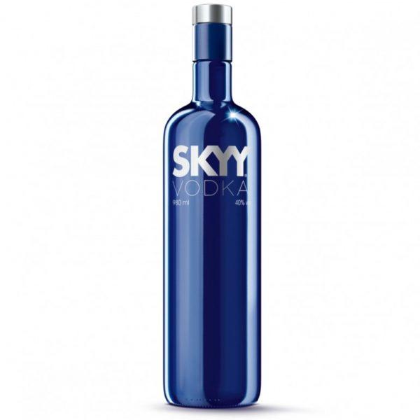 skyy-vodka-980ml