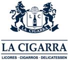 La Cigarra