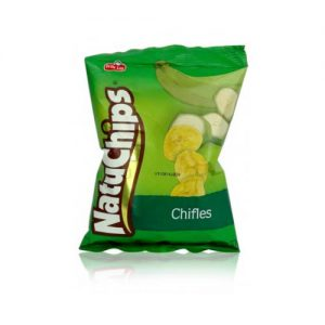 chifles