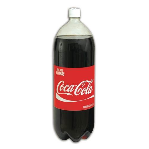 coca-cola-3-litros