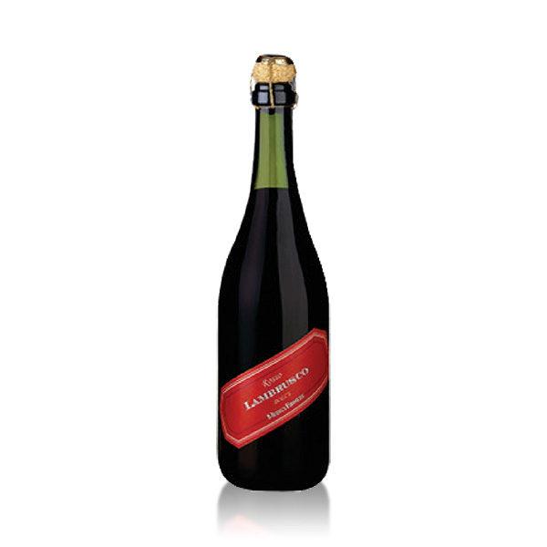 Lambrusco-Rosso-600x600-1
