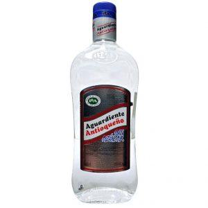 aguardiente-antioqueno-sin-azucar-1-litro