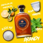 lepanto brandy receta_Mesa de trabajo 1 copia 43