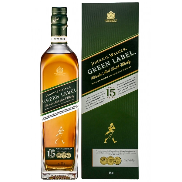 xjohnnie-walker-green-label-15-anos.jpg.pagespeed.ic.jGbRiq_2C6