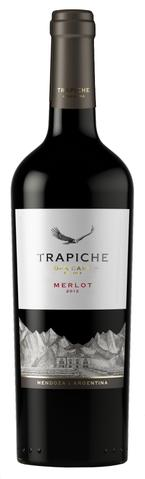 TRAPICHE_OAK_CASK_new_label_MERLOT_2012_large