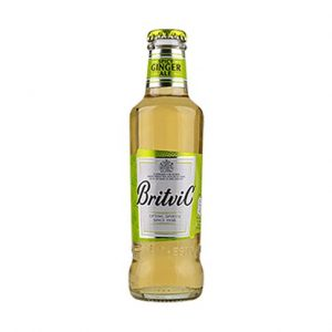britvic-spicy-ginger-ale1-f1d76d6507142aa2d515771064576205-640-0