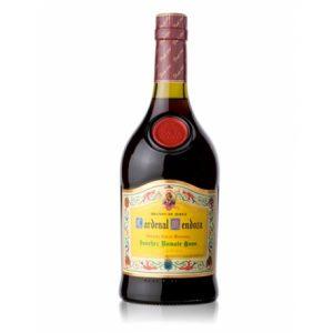 cardenal-mendoza-solera-gran-reserva-
