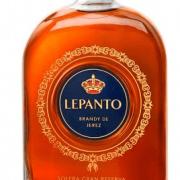 lepanto-solera-gran-reserva-463526