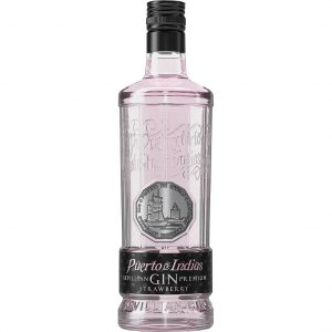 puerto-de-indias-strawberry-70cl
