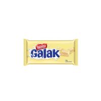 GalakG600x600