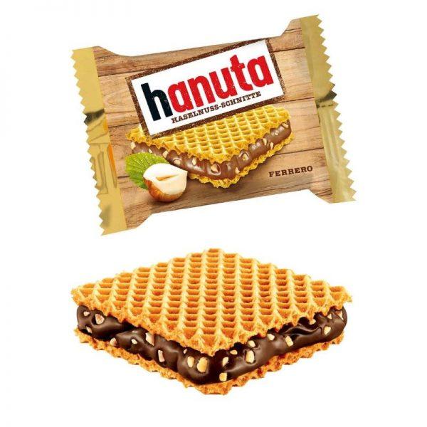 Hanuta_Minis_piece_-_Chocolate_More_Delights_b6343ff1-0191-4034-aab5-01f2ee9e129e_1024x1024