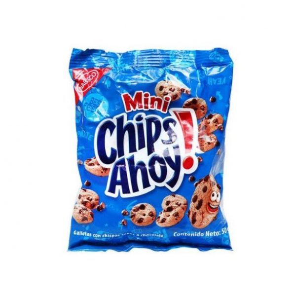 MINI_CHIPS_AHOY