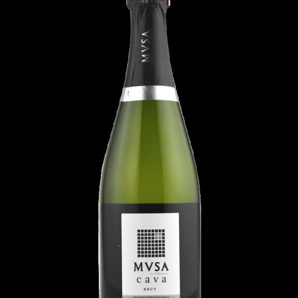 NV_Vallformosa_Brut__MVSA__Cava_700x
