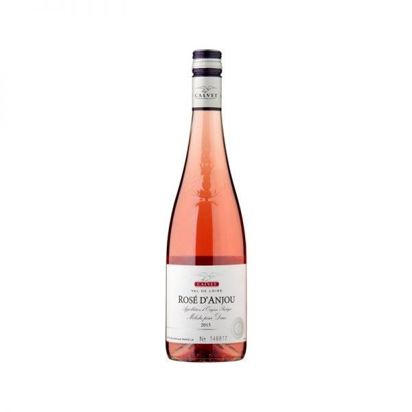 calvet-rose-d-anjou-aoc-rose-75cl