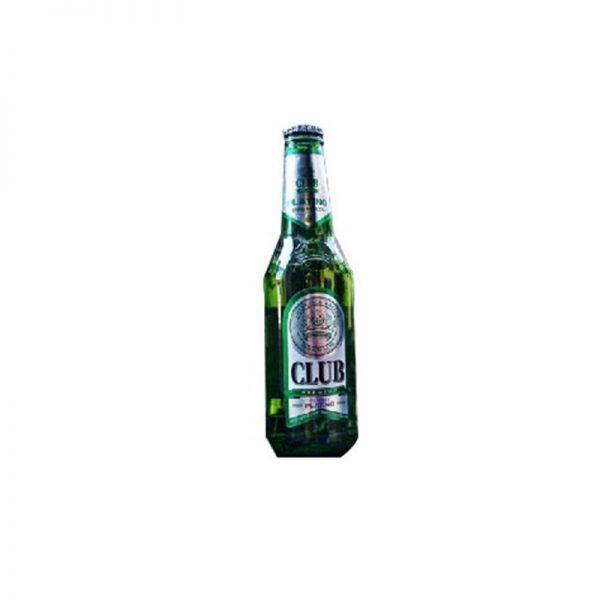 club-platino-550-ml