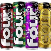 four-loko-12-unidades-cuatro-sabores-D_NQ_NP_870341-MEC31354596124_072019-F