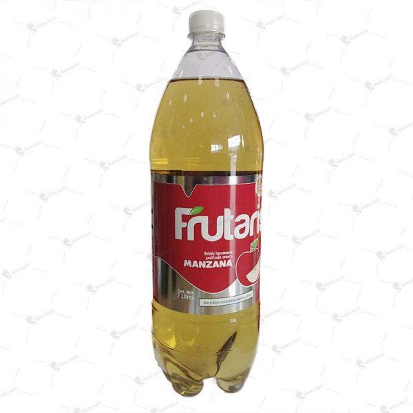 frutaris-sabores-manzana-y-pera-2-lt