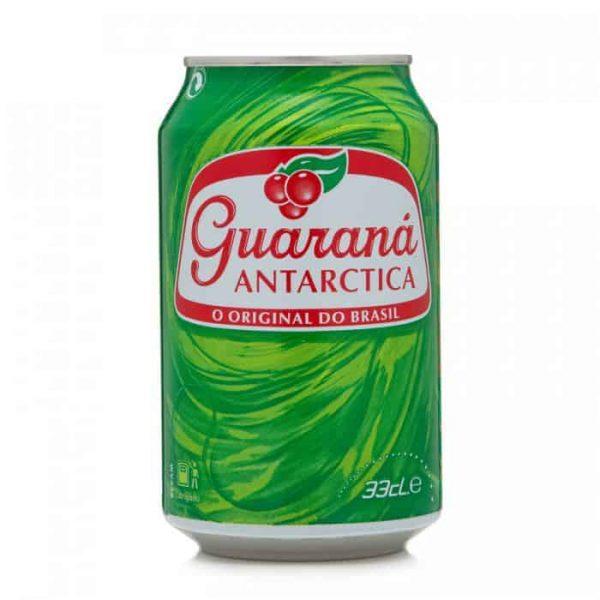 guarana-antarctica