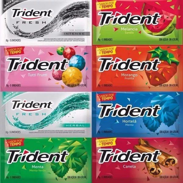 kit-06-chiclete-trident-caixas-c-21un-escolha-seu-sabor-D_NQ_NP_722836-MLB29855054251_042019-F