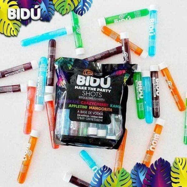 licor-bidu-10-paquetes-de-20-shots-D_NQ_NP_644933-MEC32663001373_102019-F