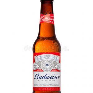 londres-reino-unido-de-marzo-de-botella-de-cerveza-de-budweiser-en-el-fondo-blanco-una-cerveza-dorada-americana-primero-89082380