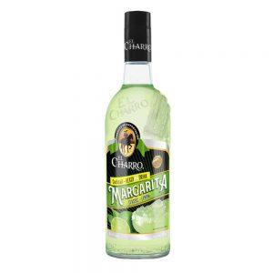 margarita-el-charro-limon
