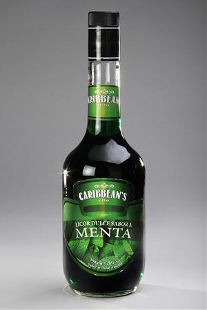 menta-caribeans