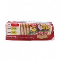 nestle-galleta-coco-classic-sabor-a-coco-206-gr