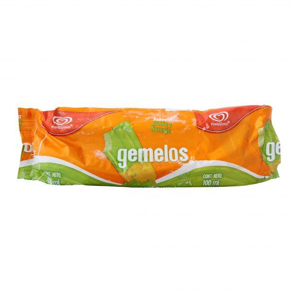pingueino-helado-gemelos-sabor-a-limon-y-naranja-100-ml