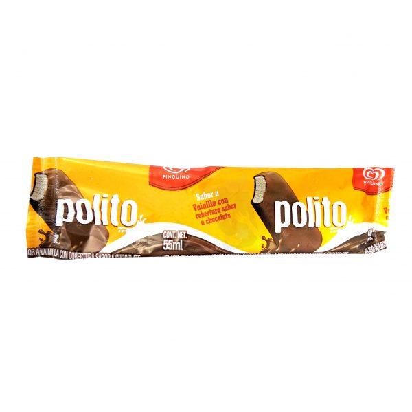 pingueino-helado-polito-vainilla-55-ml