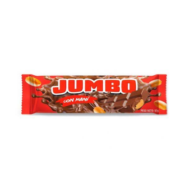 productos-jumbomani