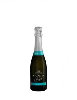 zonin-sparkling-wine-prosecco-doc-187ml