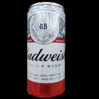 cerveza-budweiser-lata