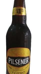 cerveza-pilsener-litro