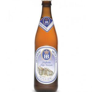 cerveza-hofbrau-munchen-hefe-weizen-500-ml