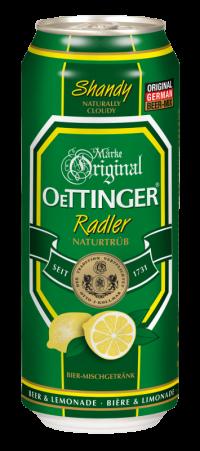 oettinger_radler_naturtrueb_dose_05_2016-6e60e82c