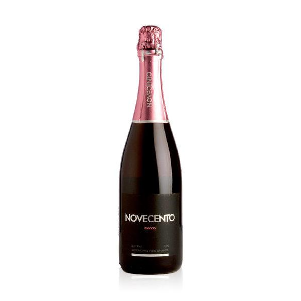 NOVECENTO-rose-600x600