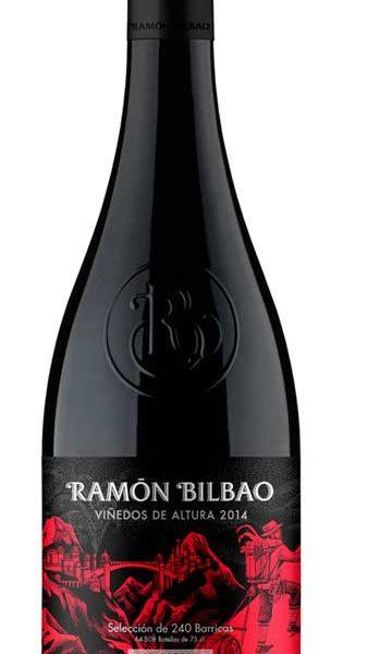 Tecnovino-Ramon-Bilbao-Vinedos-de-Altura-vino-2