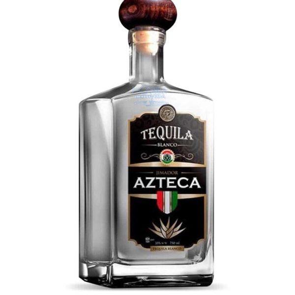 Tequila-Azteca-Blanco