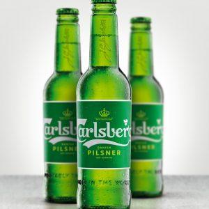 carlsberg_bottle_01