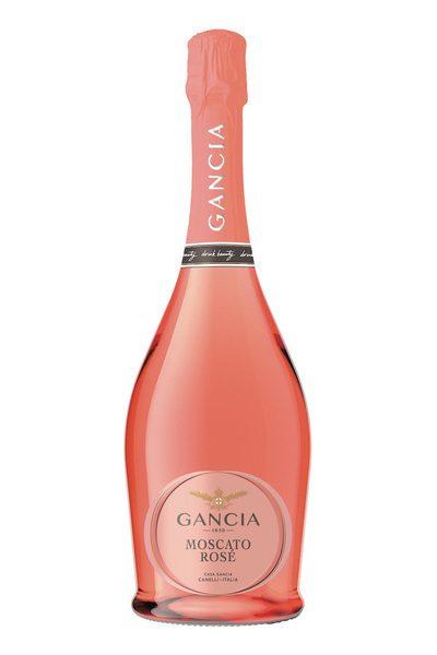 ci-gancia-moscato-rose-0b9e55f2d7cc8d3f