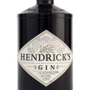 ci-hendricks-gin-7270fa521eb29536