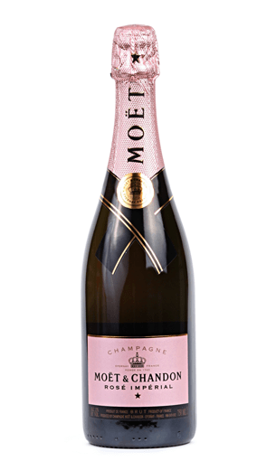 moet-and-chandom-rose-imperial-champagne3
