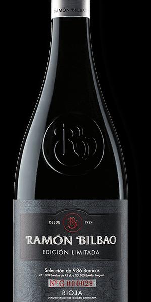 ramon-bilbao-vino-edicion-limitada-d