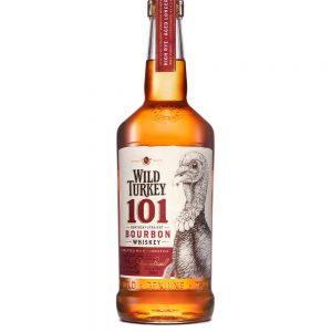 wt101