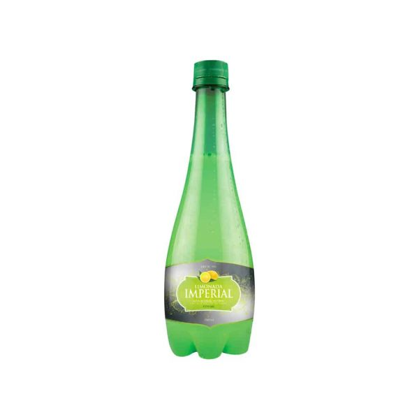 IMPERIAL-LIMONADA-1500ML