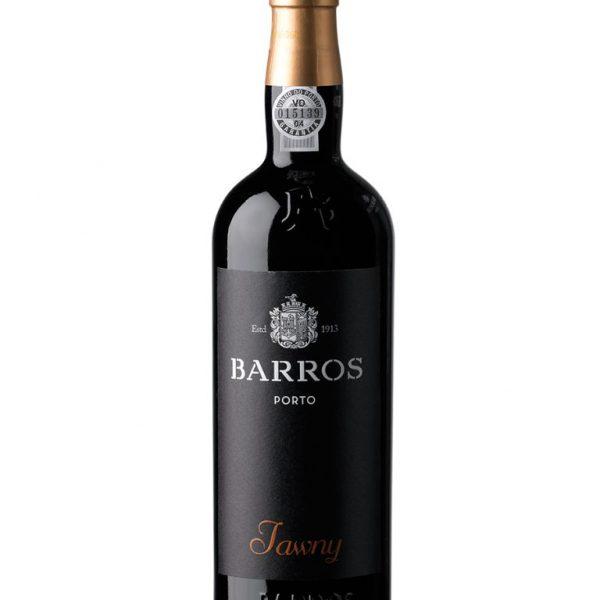 barros_tawny-768x1024