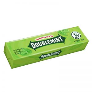 club-candy_chicles-wrigleys-doublemint